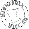Minnesota Mitt Co.